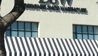 The 7 Best Shoe Stores in San Jose