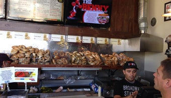The 15 Best Places for Bagels and Lox in Chicago