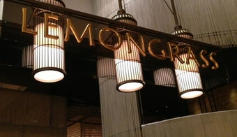 The 15 Best Places for Pork Dumplings in Las Vegas