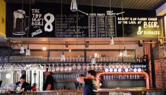 The 15 Best Places for Beer in Santiago