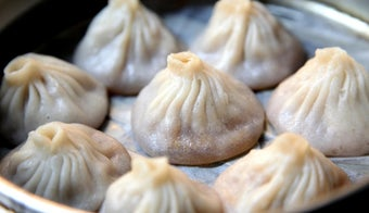 The 15 Best Places for Steamed Buns in Philadelphia