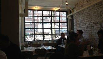 Great Lunch Spots Soho Nyc soho dining guideBest Restaurants