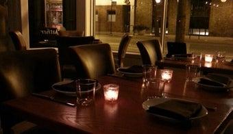 The 15 Best American Restaurants in Chicago