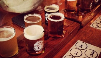 The 15 Best Places for Cask Ales in Seattle