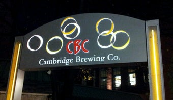 The 15 Best Places for IPAs in Cambridge
