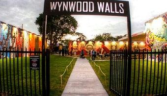 The 13 Best Street Art in Miami