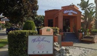 The 13 Best Cafés in Redondo Beach