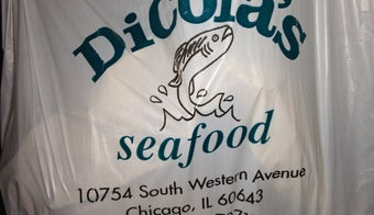 The 15 Best Places for a Fresh Shrimp in Chicago