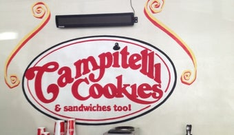The 15 Best Places for Cookies in Anaheim