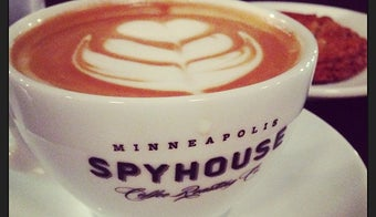 The 15 Best Places for a Coffee in Minneapolis