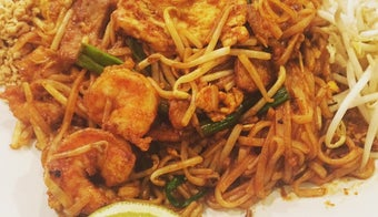 The 7 Best Places for a Pork Rice in San Antonio