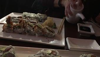 The 15 Best Japanese Restaurants in Philadelphia