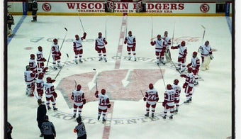 The 11 Best Places for Hockey in Madison