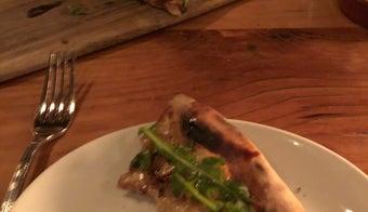 The 15 Best Italian Restaurants in Boston