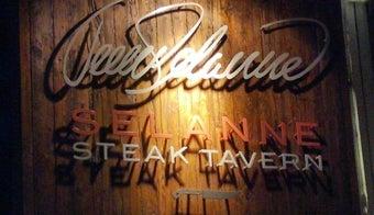 The 15 Best Places for a Steak in Laguna Beach