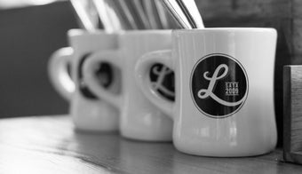 The 13 Best Places for a Coffee in San Antonio