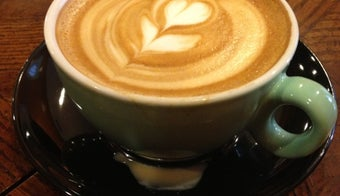 The 15 Best Places for Cappuccinos in Dallas