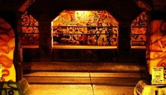 The 15 Best Street Art in Atlanta