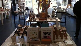 The 15 Best Gift Shops in San Francisco