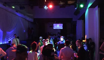 The 13 Best Nightclubs in Indianapolis