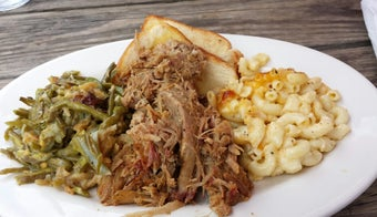 The 15 Best Places for Pulled Pork in Charlotte