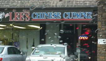 The 15 Best Places for Chow Mein in Columbus