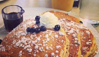 The 15 Best Places for a Brunch Food in Palm Springs