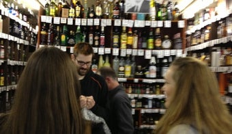 The 15 Best Liquor Stores in London