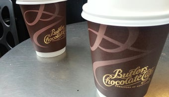 The 15 Best Places for a Hot Chocolate in Dublin