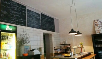The 15 Best Places for Homemade Pastas in Berlin