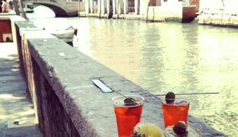 The 15 Best Casual Places in Venice
