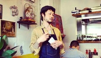 The 15 Best Indian Restaurants in Tokyo
