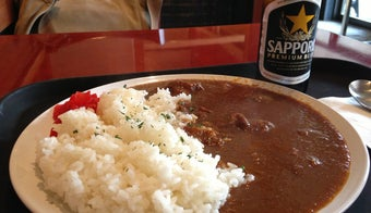 The 15 Best Japanese Restaurants in Portland