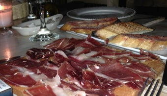 The 15 Best Places for a Ham in Mexico City