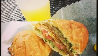 The 15 Best Salads in Orlando