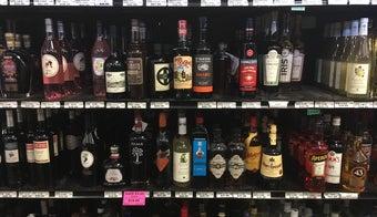 The 11 Best Liquor Stores in Portland