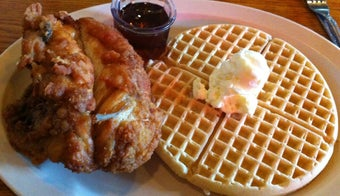 The 15 Best Places for Southern Food in Los Angeles