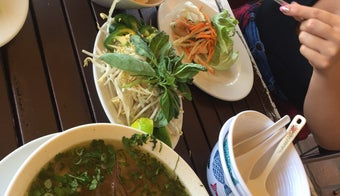 The 15 Best Places for a Lemon Grass in Miami Beach