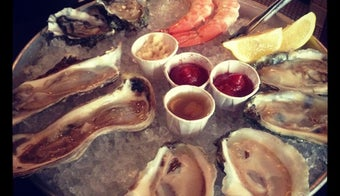 The 15 Best Places for Oysters in Baltimore