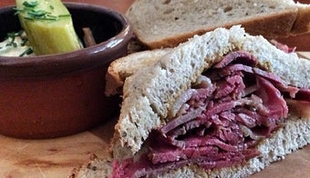 The 15 Best Places for Pulled Pork in Berlin