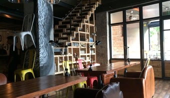 The 15 Best Trendy Places in Bangalore