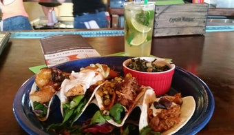 The 9 Best Places for Beef Tacos in Baton Rouge