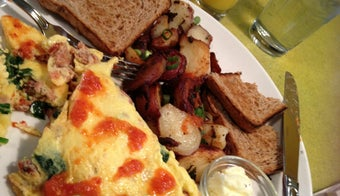 The 15 Best Places for Frittatas in Milwaukee