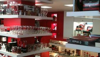 The 15 Best Sporting Goods Shops in Rio De Janeiro