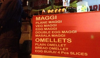 The 15 Best Places for Eggs in Hyderabad