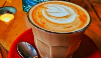 The 15 Best Places for Cappuccinos in Budapest