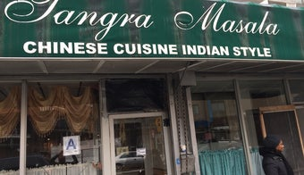 The 15 Best Places for a Hot & Sour Soup in Queens