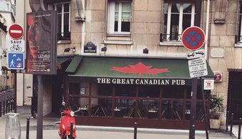 The 15 Best Places for Nachos in Paris