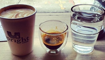The 15 Best Places for Iced Lattes in Brooklyn