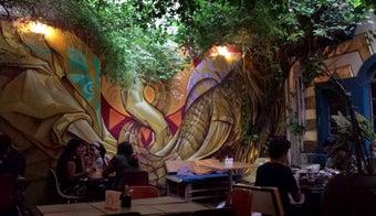 The 15 Best Quiet Places in Guadalajara
